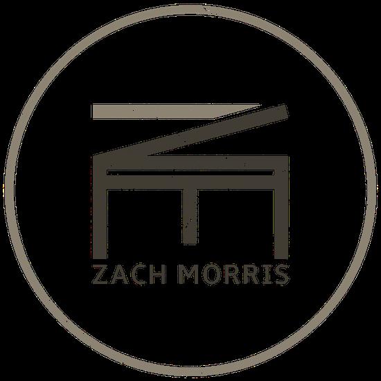 Zach Morris Music